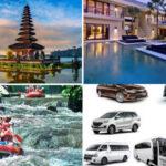 Pertanyaan Seputar Liburan di Bali