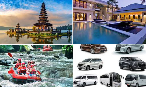 Pertanyaan Umum Seputar Liburan Di Bali Yang Perlu Diketahui
