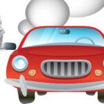 Pertanyaan umum seputar sewa mobil di Bali