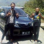 Kursus mengemudi di Denpasar Bali