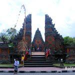 Desa adat di Bali
