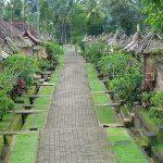 Tempat unik di Bali