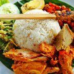 Wisata Kuliner – Makanan Halal di Bali