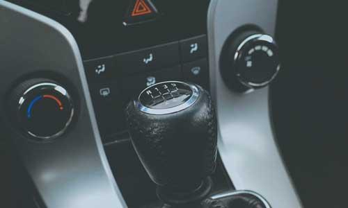 Keunggulan dan Kelemahan Mobil Matic Dan Manual