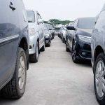 Mobil Keluarga Murah Di Indonesia