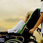 Perawat Home Care Untuk Lansia di Denpasar