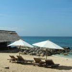 Tips liburan saat pandemi Covid-19 ke Bali