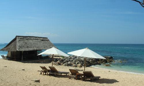 Tips liburan aman saat pandemi ke Bali