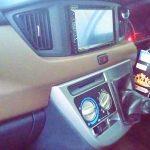 Masalah Pada AC Mobil Dan Cara Mengatasinya