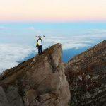 Tempat wisata hiking dan trekking di Bali