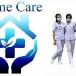 Jenis layanan dan manfaat perawat home care