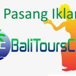 Pasang iklan online di Bali Tours Club
