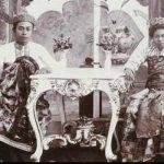 Sejarah kerajaan Karangasem