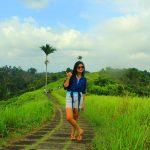 Tempat wisata foto di Ubud