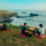The Beach Love Kedungu